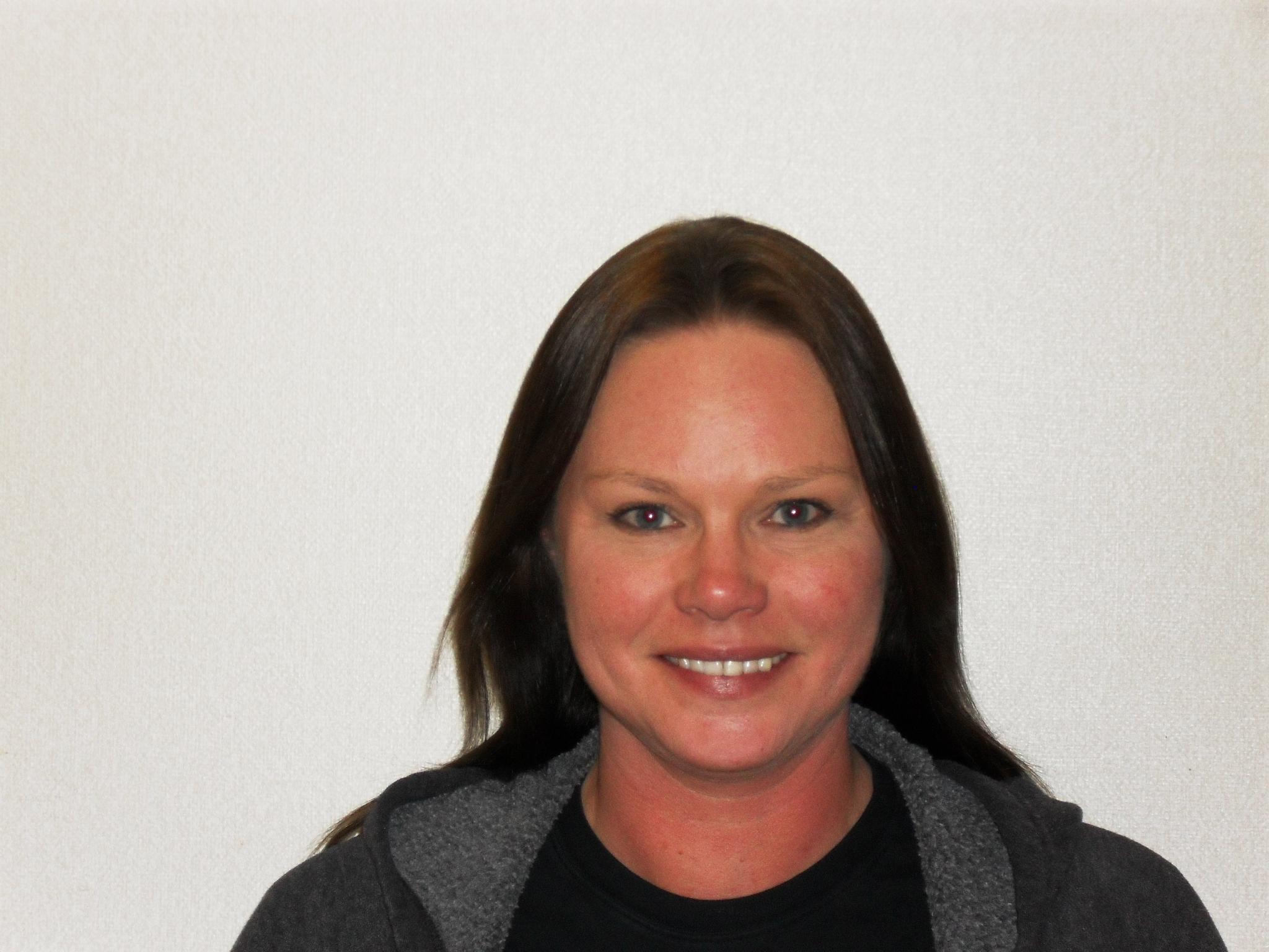 Angila Coley Trustee